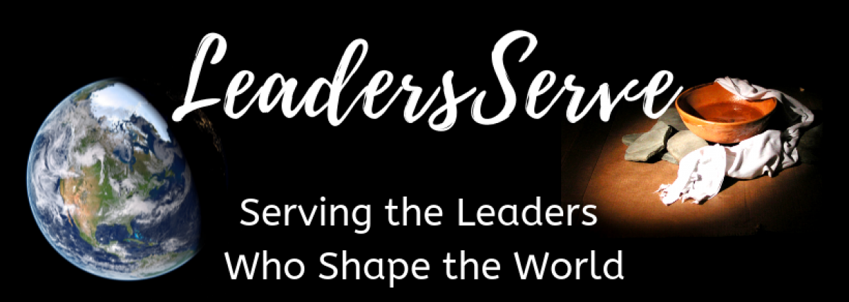 LeadersServe